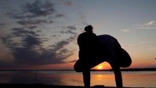 A tutto yoga, la vacanza  che ti rigenera