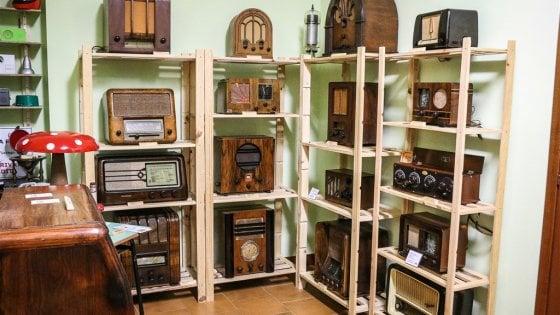 Scopri il fascino dei piccoli musei: domenica è dedicata a loro