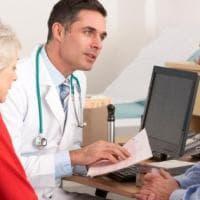 Svolta nella terapia del tumore della prostata