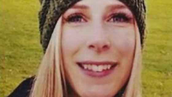 Identificata la prima vittima, è canadese: stava per sposarsi