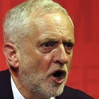 Gb, il terrorismo pesa sulla campagna elettorale. Corbyn chiede le dimissioni di May
