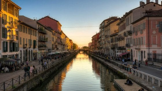 Strade d'Europa, le perle nascoste nel cuore d'Europa che valgono una vacanza