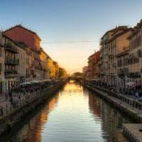 Strade d'Europa, le perle nascoste nel cuore del continente che valgono una vacanza