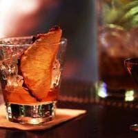 L'Antiquario: il cocktail bar di Napoli del quale è difficile non innamorarsi