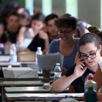Maturità 2017,  ecco le commissioni: consultabili online