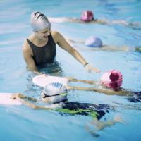 Bambini, gli sport 'promossi' o bocciati nei centri estivi