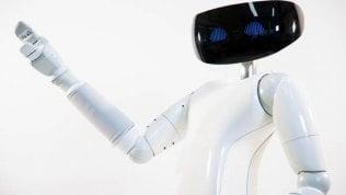 """Intelligenza artificiale, studio: """"Tra 45 anni i computer saranno meglio di noi in ogni campo"""""""