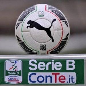 Serie B 2017/18,  via il 25 agosto. Ancora in campo durante le feste
