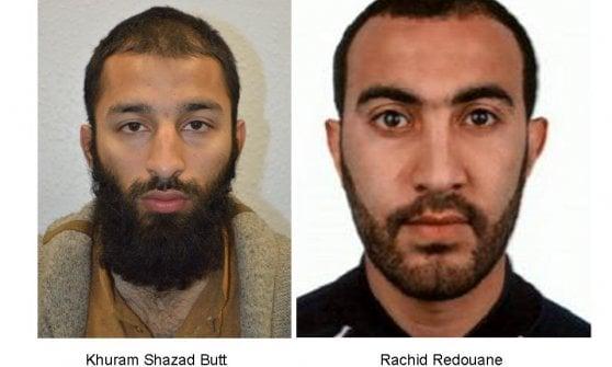 Londra, antiterrorismo in azione: ancora perquisizioni e arresti. Un attentatore aveva vissuto in Irlanda