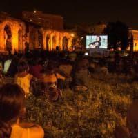 Karawanfest, dal 6 all'11 giugno il festival sulla convivenza tra culture
