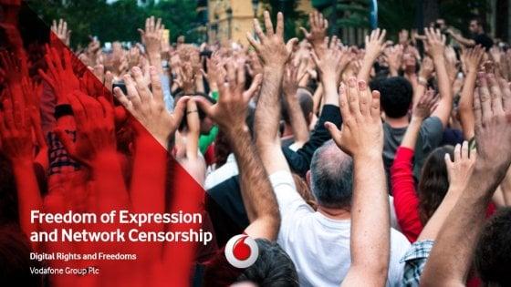 Stop a fake news e hate speech: Vodafone blocca la pubblicità sui siti che diffondono disinformazione