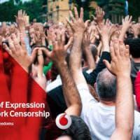 Stop a fake news e hate speech: Vodafone blocca la pubblicità sui siti