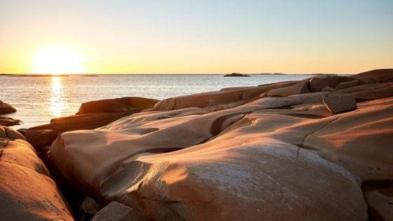 """La Svezia 'in affitto' su Airbnb, ma è tutto gratis. """"La natura è un diritto''"""