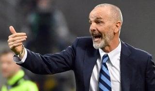 Fiorentina, è ufficiale: Pioli nuovo allenatore