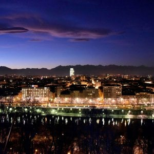 Fondi immobiliari, mercato in crescita: in Italia obiettivo per il 2017 a 50 miliardi