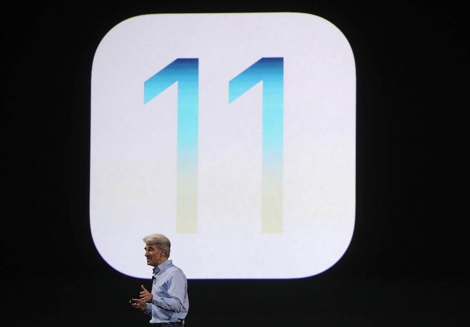 Wwdc 2017: le 10 novità top di Apple