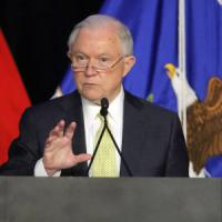 Russiagate, Jeff Sessions pronto a dimettersi per le tensioni con Trump