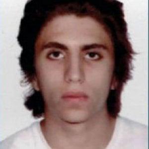 Londra, il killer venuto dall'Italia: così i pm l'hanno lasciato sfuggire