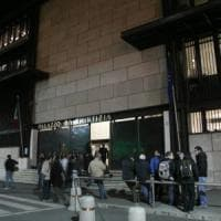 Tortura: un ritardo di vent'anni, il testo della discordia è all'ultimo miglio