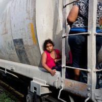 Messico, nessuna via di salvezza per chi fugge da una delle regioni più