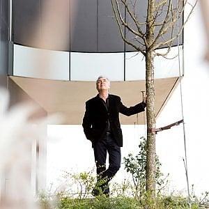 Stefano Boeri, come ricostruire L'Aquila: