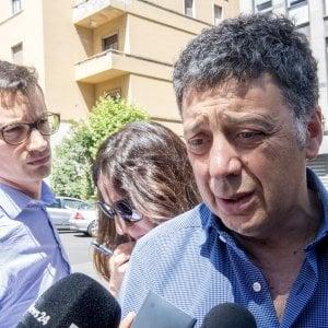 Alitalia, i commissari chiedono la cassa integrazione per 1.358 lavoratori