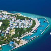 Jihad e povertà, l'altra faccia delle Maldive