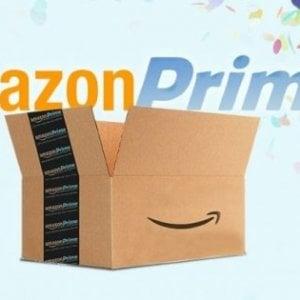Amazon, negli Usa sconti per i redditi più bassi