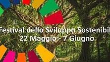 Gentiloni: a Palazzo Chigi la regia per lo sviluppo sostenibile nel paese