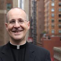 Il gesuita che sfida i conservatori: