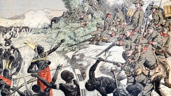 Uwe Timm: «Perché sterminammo Herero e Nama»