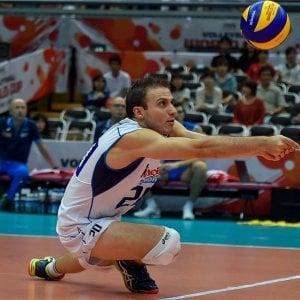 """Volley, Colaci attende Usa: """"Sensazioni molto positive"""""""