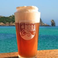 Un fine settimana a tutta birra! Da Roma alla Toscana, una manna per gli appassionati
