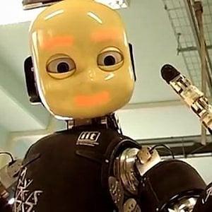 Dallo spazio ai robot, tutti pronti per il viaggio alla scoperta del futuro