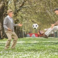 Social engagement: il decalogo per restare attivi nella terza età