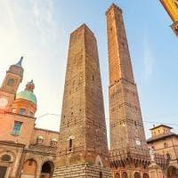 Bologna, la trattoria Bertozzi adorata dagli habitué. Ma merita tanto entusiasmo?