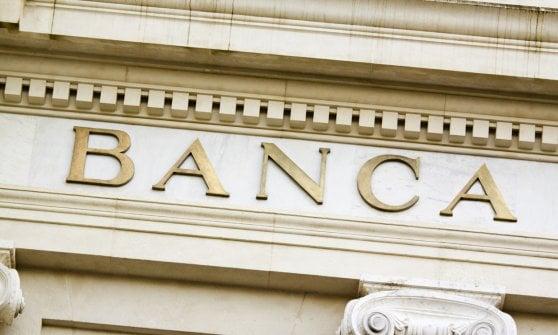 Un'unica porta d'ingresso a tutti i servizi bancari