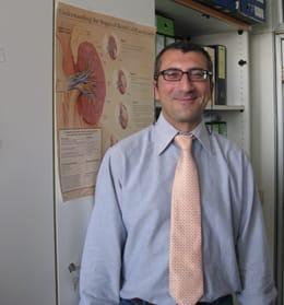 Obesità, fattore di rischio anche per il tumore al rene