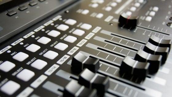 Se la musica pop scatena la crisi epilettica