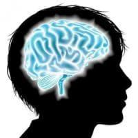 Epilessia, l'importante è intervenire subito