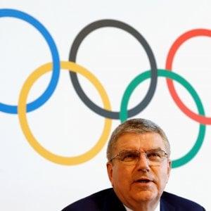 Il Cio ha deciso, doppia assegnazione olimpica: Parigi 2024, Los Angeles 2028. Addio sogni di Milano