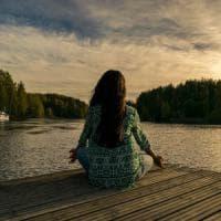 Se sei ansioso puoi avere difficoltà a riconoscere le emozioni altrui