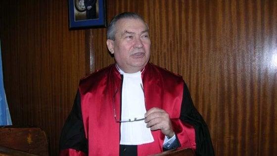 """La Turchia sotto accusa: """"Giudice Onu in cella nonostante l'immunità"""""""