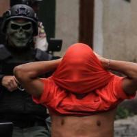 Il Venezuela come l'Argentina di Videla, torture e violenze nelle carceri