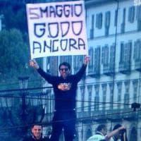"""Buffon: """"Orgoglioso di non essere uno che tifa contro"""". Ma spunta un video sul web"""
