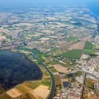 Record di fiori e di temperature: i due volti dell'ambiente italiano
