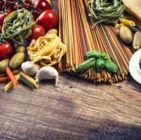 La cucina italiana (all'estero) riuscirà a diventare patrimonio dell'umanità?