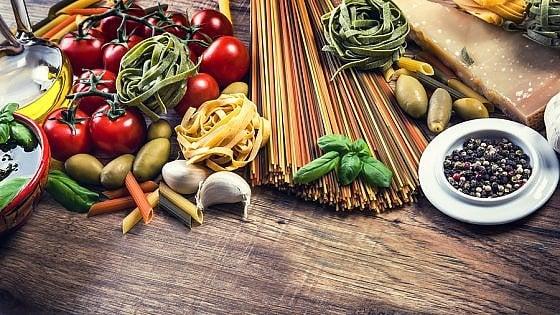 La Cucina Italiana All 39 Estero Riuscir A Diventare