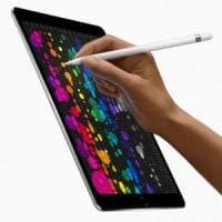 Apple iPad Pro 10.5, la nostra prova: un salto generazionale per i tablet