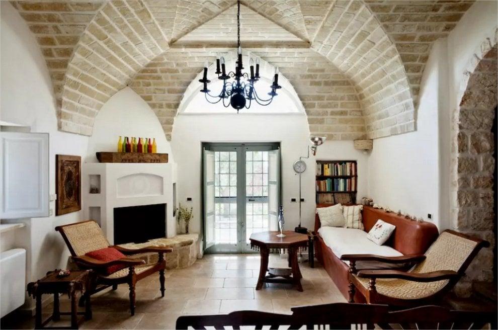 Case sull 39 albero trulli e castelli gli alloggi per - Airbnb casa sull albero ...